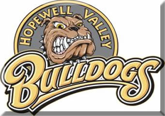 Hopewell Valley HS